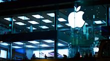 Apple Stock: Barclays Increased Its Target Price