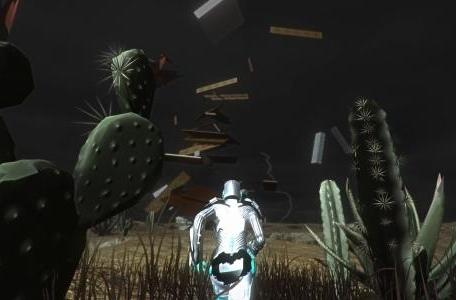 UemeU shows off concept video and screenshots