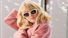 Shop Marks and Spencer's spring hero buys - before they sell out