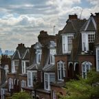 Coronavirus: Property sales down 70% since lockdown, says Zoopla
