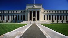 The Fed Is Buying ETFs. Now What?