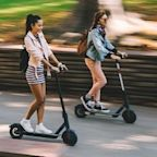 Plans to legalise e-scooters to get people off public transport trigger concern among MPs
