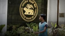 RBI: Who Will Be The Next RBI Governor
