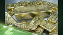 Latest Business News: The Trade: Dump the Gold Miners