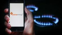 'Pay up or else' threats over unexplained Extra Energy bills
