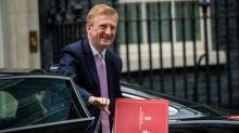Dear Oliver Dowden, have you even begun to grasp the scale of our arts crisis?