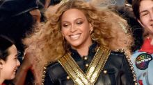 Beyoncé's Super Bowl Halftime Show Criticized by Rudy Giuliani as 'Attack'on Police
