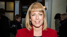 'I haven't seen this reaction to cancer on TV before': Fay Ripley on her Cold Feet cancer storyline (Exclusive)