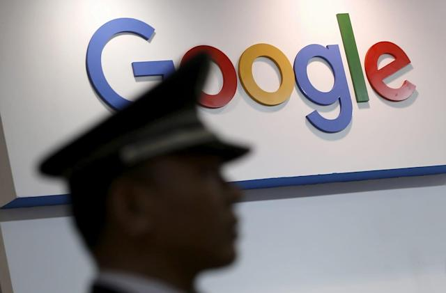 Google slaps 'repeat offender' tag on unsafe sites
