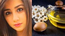 5 Unknown Skin And Hair Benefits Of Using Argan Oil On Regular Basis