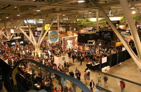 The Daily Grind: What do you want to learn from PAX East?