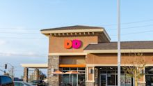 Dunkin' CEO: We are focused on taking care of our brands and being a good corporate citizen