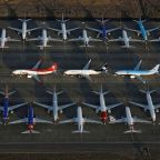 Boeing pilots messaged about 737 Max issues years before 2 crashes killed 346