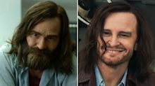 Manson speaks: Mindhunter actor on playing the cult leader again in Once Upon a Time in Hollywood