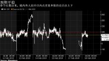 中國匯市:人民幣回吐盤初漲幅;市場預期平穩 空頭彈藥無人問津