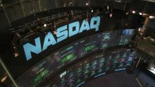 Cboe Global Markets vs. Nasdaq: Which Is the Safer Bet?