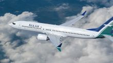 SIA to deliver new aircrafts in 2018