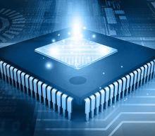 Dow Jones Futures Signals Stock Market Rally Boost Amid Earnings Flood; AMD To Buy Xilinx