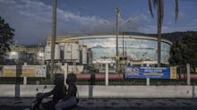 Brazil Oil Flop Continues for Second Day as Majors Abstain