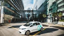 Cars are becoming autonomous — is Canada ready?