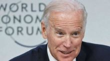 2 lakh COVID-19 deaths become 20 crore in Biden's campaign speech
