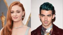 The Best Game of Thrones Jokes About Sophie Turner and Joe Jonas Getting Engaged