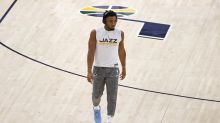 Warriors vs. Jazz: Live stream, how to watch, TV channel, rookie watch, previous result, start time on Jan. 23
