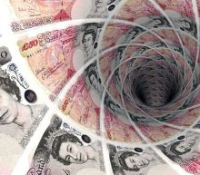 GBP/USD Looking Towards 1.33