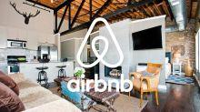 Airbnb se depara com obstáculos que podem atrapalhar planos de abrir capital
