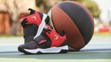 Skechers and Shaq Team Up in the Tough-to-Crack Basketball Market