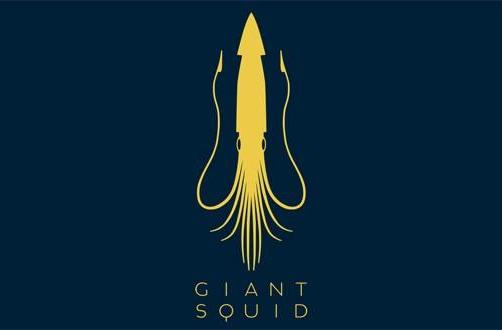 Journey art director opens new studio, first game to include music from Austin Wintory