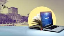On Day One, Delhi University's OBE Mock Test Runs Into Glitches