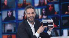 Roberto Leal abandona el barco de 'OT 2020', ¿será la oportunidad de fichar a una mujer presentadora?