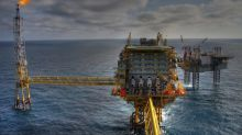 A Surprise Megadeal: Chevron to Acquire Anadarko