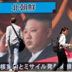 South Korea switches off propaganda broadcasts, Moon upbeat on North Korea nuclear halt
