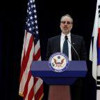 U.S. breaks off defence cost talks, as South Korea balks at $5 billion demand
