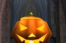 Did you accomplish your Hallow's End goals?