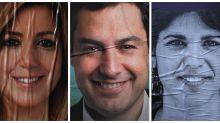 Las claves nacionales que esconden las elecciones andaluzas