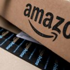 Amazon to pick NYC, Northern Virginia for split 'HQ2': source