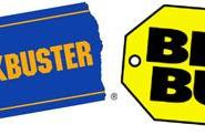 Blockbuster, Best Buy doing movie downloads according to Lionsgate CEO