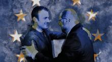 Deutschlands Interessenverzicht ist fatal für Europa