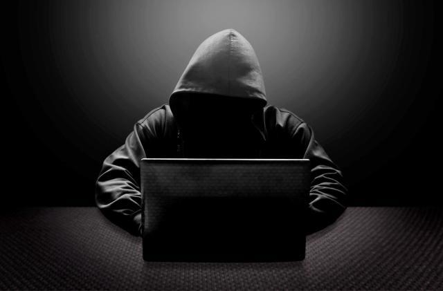 FBI seizes domain behind major Russian botnet