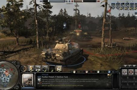 Company of Heroes 2 shipped 380K in five days