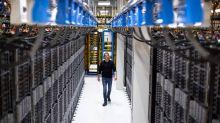 Microsoft Earnings Beat Estimates On Cloud Computing Strength