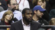 Former No. 1 pick Greg Oden plans to enter Big 3 basketball league draft