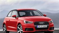 車壇直擊-Audi A1/A1 Sportback上市發表