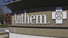Anthem Stock Hits Buy Point Intraday On Strong Outlook, Earnings