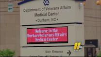 Veteran shares his Durham VA wait time horror story