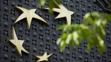 BNP Paribas Debt Trading Disappoints After Falling Behind