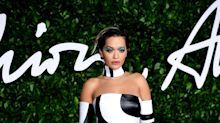 Rita Ora birthday party was egregious and notorious lockdown breach, say police